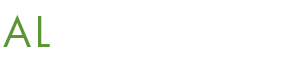 Al-Iannuzzi-logo-white-green