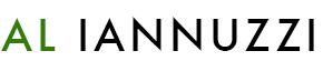 Al-Iannuzzi-logo