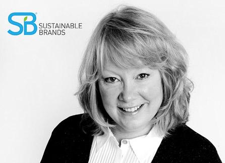 KoAnn-Vikoren-Skrzyniarz-Sustainable-Brands-Worldwide