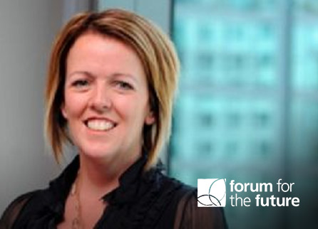 Sally-Uren-Forum-for-the-Future