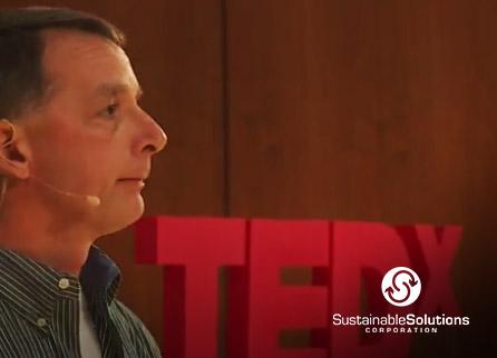 Tad-Radzinski-Sustainable-Solutions-Corporation