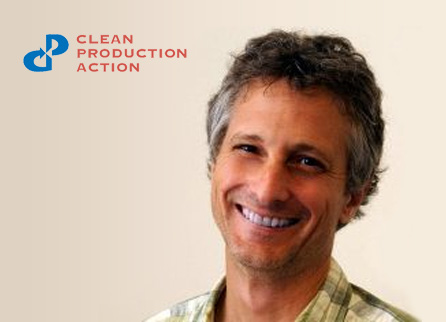 mark-s-rossi-clean-production-action