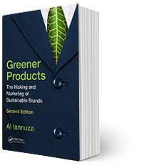 greener-products-book-by-al-iannuzzi
