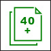 40-case-studies